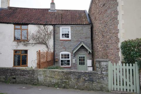 1 bedroom cottage for sale - Badminton Rd , Bristol, South Gloucestershire, BS16 6BS