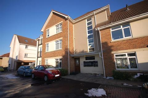 1 bedroom flat for sale - Colston Street, Soundwell, Bristol, BS16 4BL