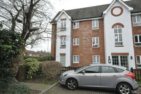2 bedroom maisonette for sale - Hartigan Place, Woodley, Reading,