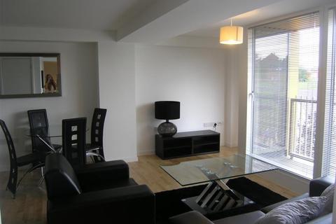 1 bedroom flat for sale - The Avenue, Leeds, Leeds, LS9 8FE