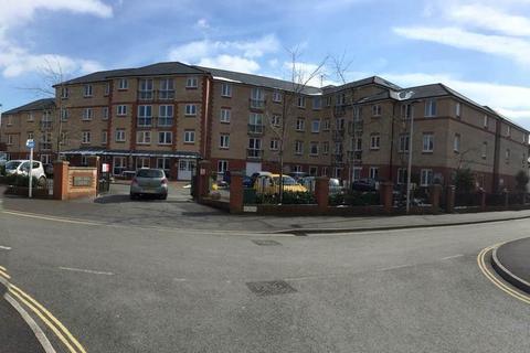 1 bedroom apartment for sale - Mills Way, Barnstaple