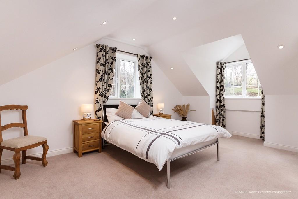 Bed And Breakfast Near Cowbridge