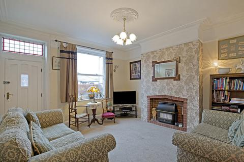 3 bedroom terraced house for sale - Cavendish Road, Guiseley