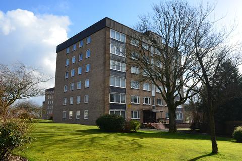 2 bedroom apartment to rent - Lennox Court, 14 Sutherland Avenue, Bearsden, East Dunbartonshire, G61 3JW