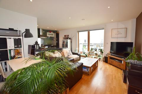 2 bedroom apartment for sale - The Gateway East
