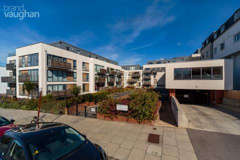2 bedroom apartment for sale - Southdown House, HOVE, BN3
