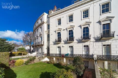 2 bedroom property for sale - Montpelier Crescent, Brighton, BN1