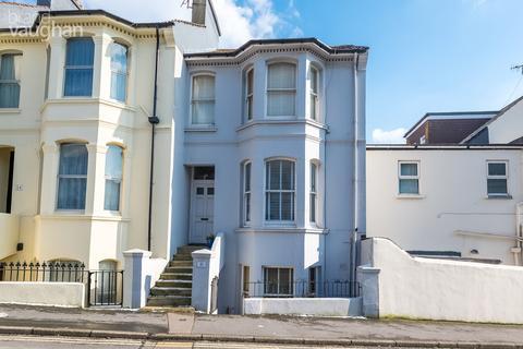 1 bedroom flat for sale - Queens Park Road, Brighton, Brighton, BN2