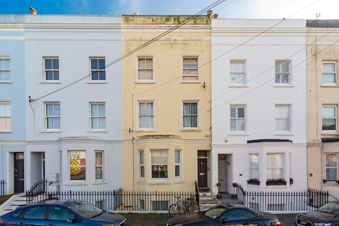 2 bedroom apartment for sale - 15a Arundel Street, BRIGHTON, BN2