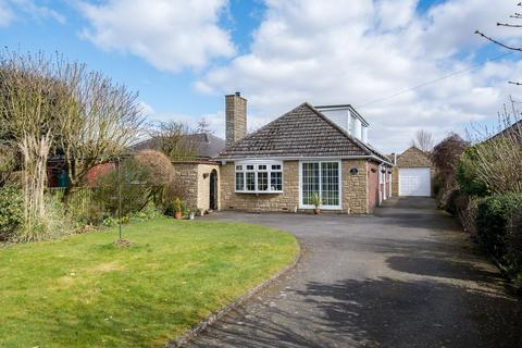 4 bedroom chalet for sale - Tattershall Road, Boston, PE21