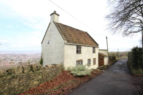 2 bedroom cottage for sale - On the hunt for a view, then look no further!
