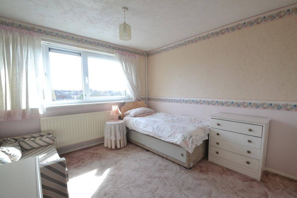 Rooms To Rent Collier Row