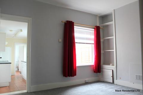 2 bedroom terraced house to rent - Bloomsbury Street