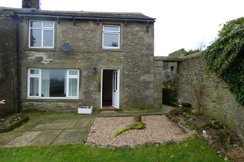 2 bedroom flat to rent - High Cross, Grassington, Skipton BD23 5BY