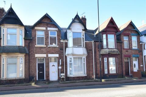 2 bedroom apartment for sale - Eden Vale, Sunderland