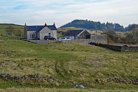 5 bedroom property with land for sale - BESSIEWALLA, Dunscore, Dumfries, Dumfries & Galloway DG2