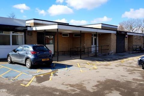 Property to rent - Fitzwilliam Service, Magna Lane, Dalton,