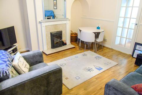 3 bedroom end of terrace house to rent - Fivefields Road, Winchester