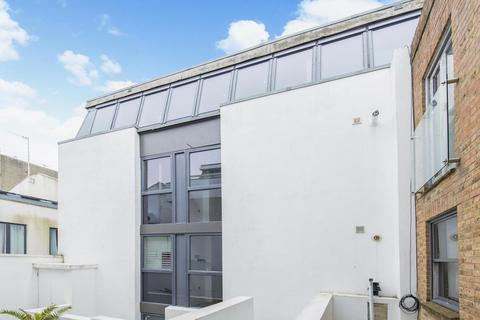 1 bedroom flat for sale - St. Georges Road, Kemp Town, Brighton