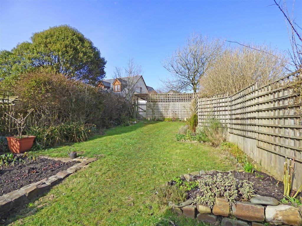 Properties For Sale Hartland Devon