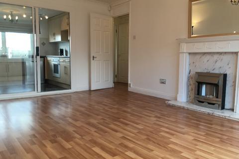 3 bedroom flat to rent - Ferryden Court, Whiteinch, Glasgow