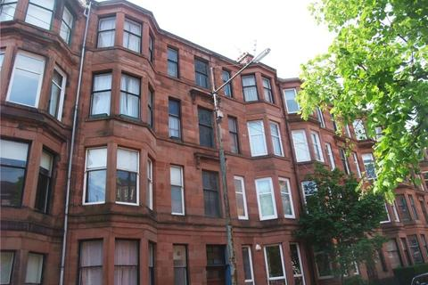3 bedroom flat to rent - Caird Drive, Dowanhill, Glasgow