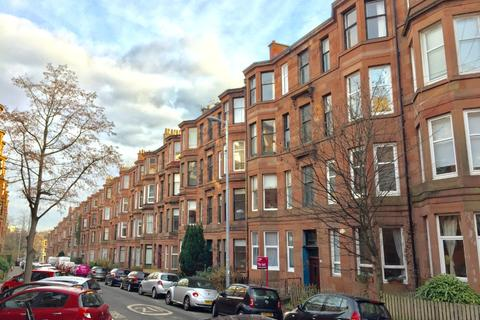 2 bedroom flat to rent - Caird Drive, Dowanhill, Glasgow