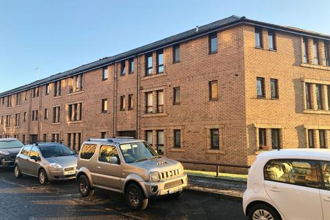 3 bedroom flat to rent - Raeberry Street, Kelvinbridge, Glasgow