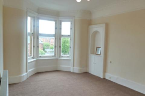 1 bedroom flat to rent - -holmhead Crescent, Cathcart, Glasgow