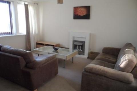 2 bedroom flat to rent - Dumbarton Road, Yoker, Glasgow