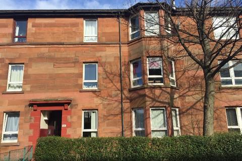 2 bedroom flat to rent - Earl Street, Scotstoun, Glasgow