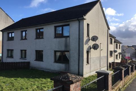 1 bedroom flat to rent - Fintrie Terrace, Hamilton, South Lanarkshire
