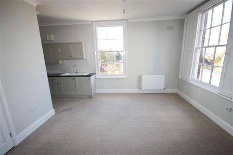 1 bedroom flat for sale - Hainton House, Church Road, Lincoln, Lincolnshire