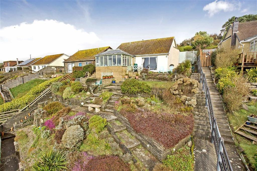 Whitsand Bay View Torpoint Cornwall Pl11 3 Bed Detached