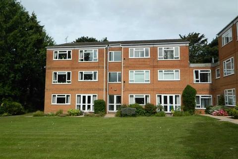 2 bedroom apartment to rent - Glencoe, St Leonards, Exeter, EX2
