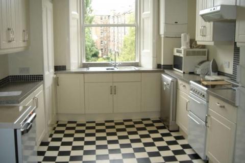 6 bedroom flat to rent - Spottiswoode Street, Edinburgh EH9