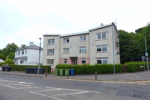 2 bedroom flat to rent - Main Street, Thornliebank, Glasgow, G46 7RR