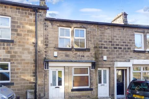 1 bedroom apartment for sale - Sandy Way, Yeadon, Leeds, West Yorkshire