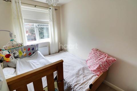 2 bedroom semi-detached house for sale - Oakford Close, Broxtowe, Nottingham
