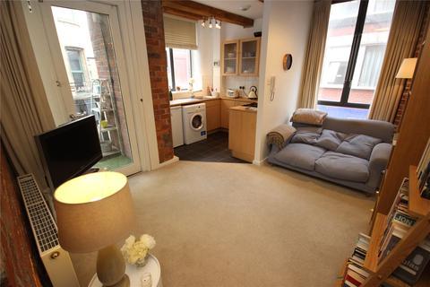 1 bedroom flat for sale - 11- 21 Turner Street, Northern Quarter, Manchester, M4