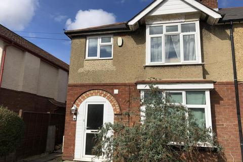 2 bedroom apartment to rent - Eastern Avenue, East Oxford, OX4