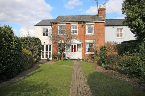 4 bedroom semi-detached house for sale - Harp Hill, Cheltenham