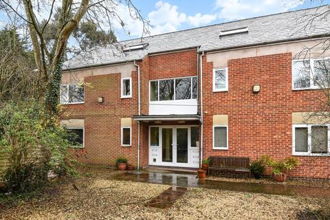 2 bedroom flat for sale - Union Street, Oxford, OX4