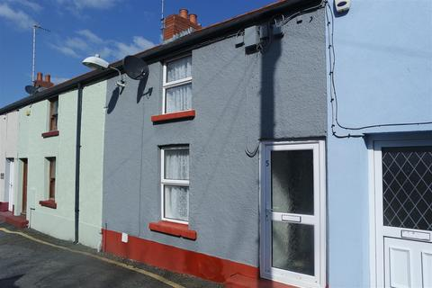 1 bedroom cottage for sale - 5 Kiln Road, Haverfordwest