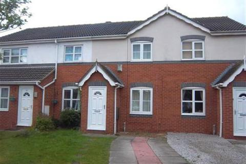 2 bedroom house to rent - Charlestown Way, Victoria Dock, Hull, East Yorkshire