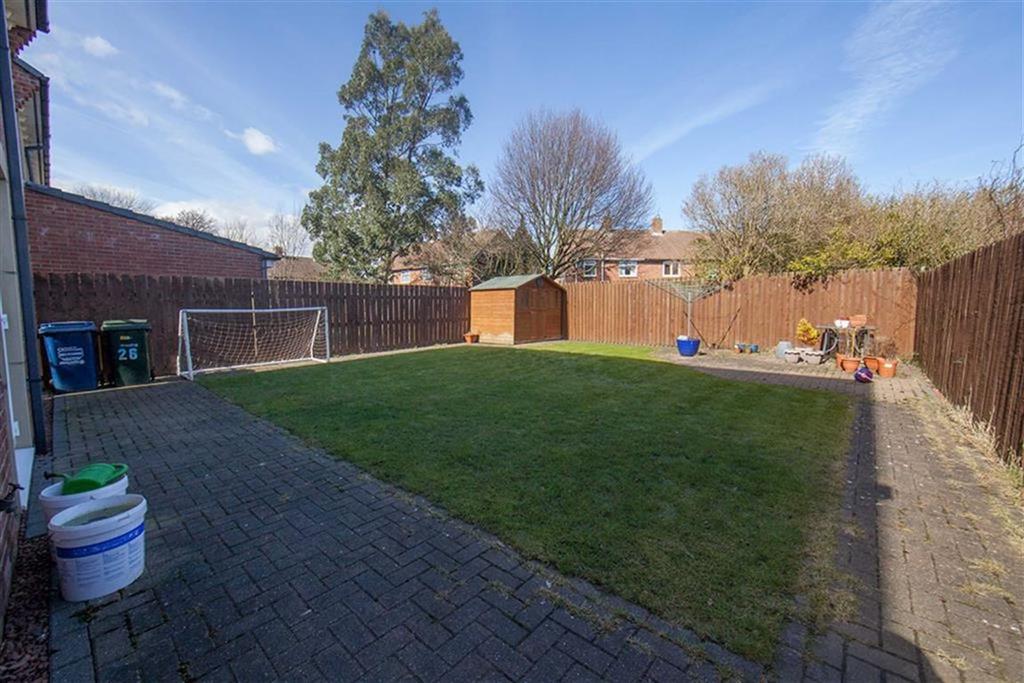 Properties For Sale Manor Park Benton