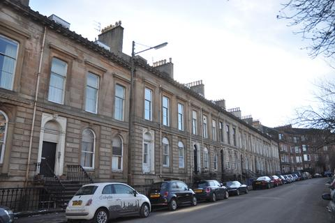 1 bedroom flat to rent - Wilton Street, Flat 14, North Kelvinside, Glasgow, G20 6RD