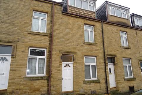 4 bedroom terraced house for sale - Bilton Place, Bradford, West Yorkshire, BD8