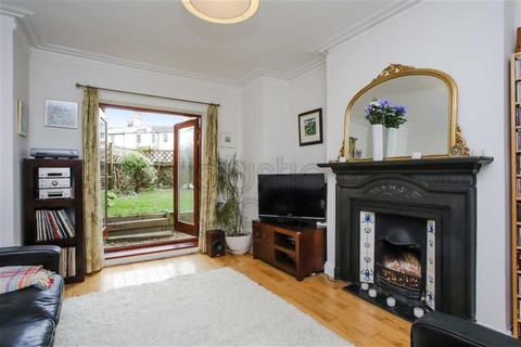 2 bedroom flat for sale - Dyke Road, Brighton