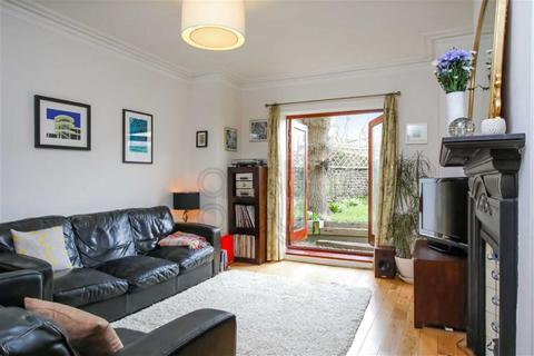 2 bedroom flat for sale - Dyke Road, Brighton